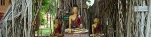 Wat Kare (Supanburi)