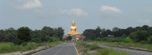 Wat Pilkulthong