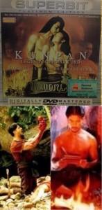 Khunpaen (2)
