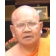 Luang Phor Tan Sutheap